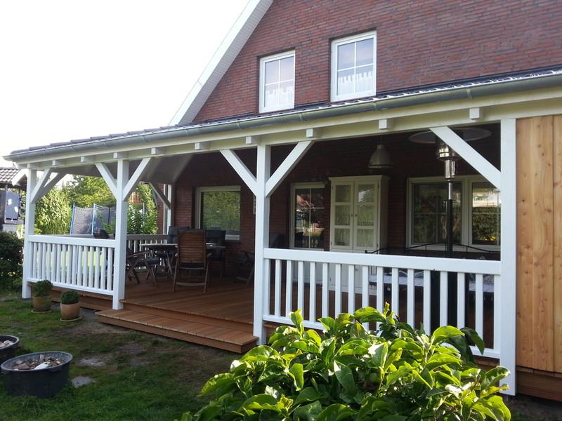 Veranda Holz veranda weiss holz 28 images schaukelstuhl wei 223 antik veranda